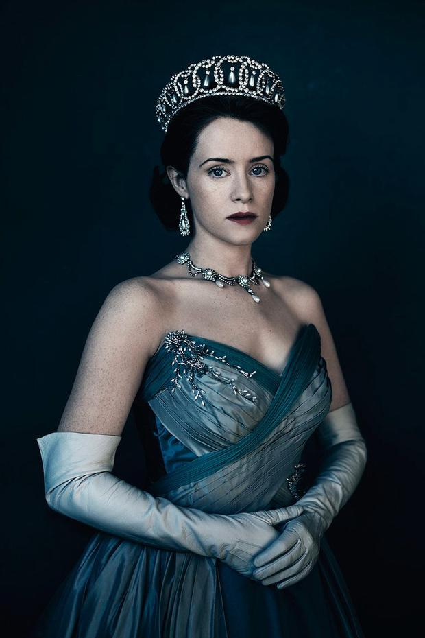 Claire Foy received less money that her male co-star in The Crown – and other examples of the gender pay gap are still evident in many industries.