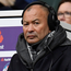 Eddie Jones. Photo: Reuters