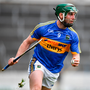 Tipperary two-time All-Ireland winner Cathal Barrett. Photo by Sam Barnes/Sportsfile