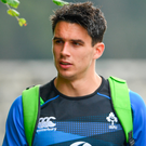 Joey Carbery. Photo: Sportsfile
