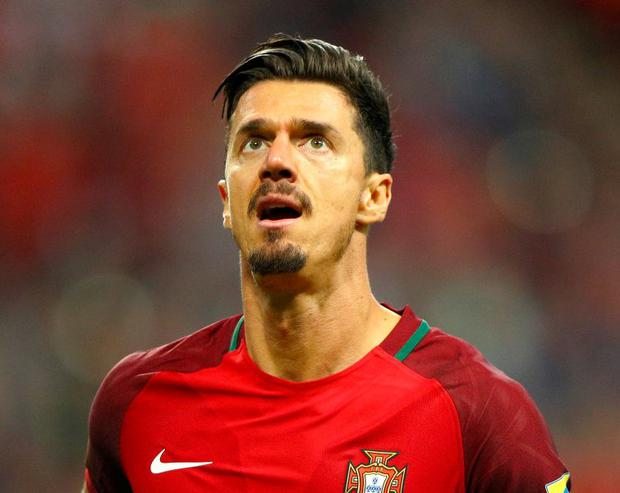 Jose Fonte says Portugal haven't changed much since 2016. Photo: Ian Walton/Getty Images