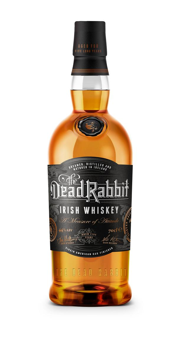 Dead Rabbit Whiskey.jpg