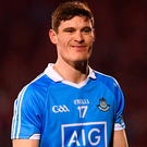 Diarmuid Connolly is unlikely to return to Dublin panel this year