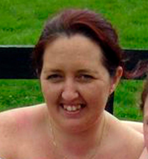 Murdered: Olivia Dunlea, from Passage West, Co Cork. Photo: Provision