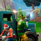 Fortnite: 'It's not like the game where they kill prostitutes,' said one parent