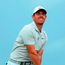 Rory McIlroy missed the cut at the US Open for the third successive year, adding to existing concerns about future challenges at this level. Photo: Warren Little/Getty Images
