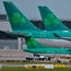 'Aer Lingus has long been at loggerheads with DAA over what it saw as a failure to provide the facilities it needs to create a transatlantic hub at the airport, which has been growing rapidly.'