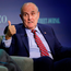 Defence: Rudy Giuliani. Photo: REUTERS/Joshua Roberts