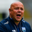 Former Waterford manager Derek McGrath. Photo: Sportsfile