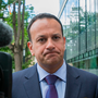 Taoiseach Leo Varadkar (Photo: Collins)