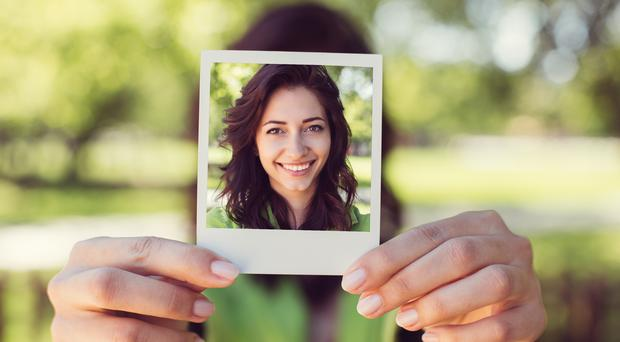 Cheese! Why this study is encouraging people to smile for passport photos