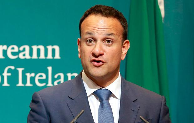 Taoiseach to speak to British PM following Commons vote