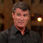 Roy Keane with a word of warning for England