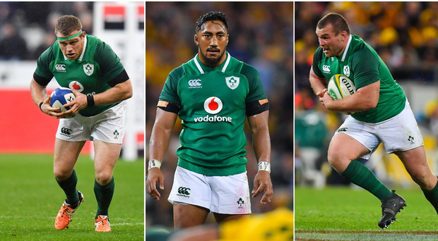 Comment: Third test selection broke very nicely for three players who were sweating for their places