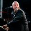 Billy Joel. Photo: Steve Humphreys