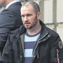 Patrick Nevin pleaded guilty to the rape of a woman in Co Meath, and the sexual assault of a woman. Photo: Collins Courts