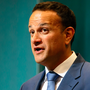 Taoiseach Leo Varadkar. Photo: Frank Mc Grath