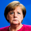 German Chancellor Angela Merkel. Photo: AP Photo/Markus Schreiber