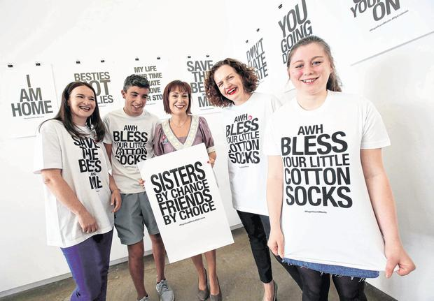 Bless Your Cotton Socks Capital's Famous Phrases Worn With Pride Cool Famous Phrases About Life