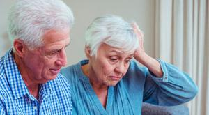 A major shake-up could see pension tax relief