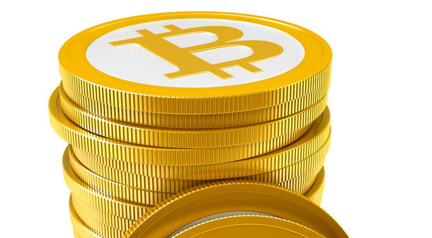 Bitcoin slides 70pc from $20,000 high