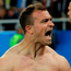 Switzerland's Xherdan Shaqiri. Photo: Reuters