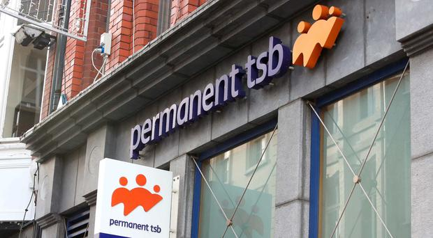 Mortgage price war hots up as Permanent TSB is latest to cut fixed rates