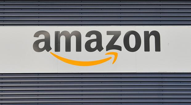 Amazon planning bid for second major data centre at former Jacob's site