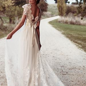 Pinterest Wedding Dresses.These Are The Top Trending Wedding Dresses In The World Right Now