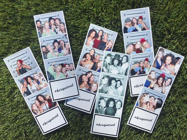 kaley-cuoco-wedding-photos-hugo=taylor-photobooth.jpg