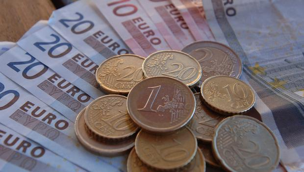 Payments totalling €13.2m are now being reimbursed to eligible farmers.