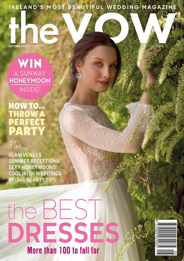 the-vow-magazine-autumn-ireland.png