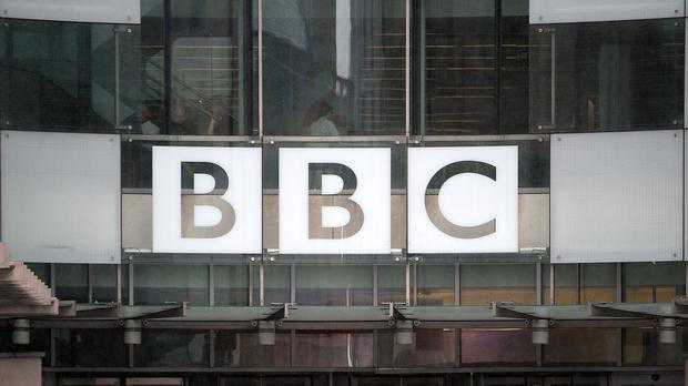 BBC Broadcasting House (Anthony Devlin/PA)