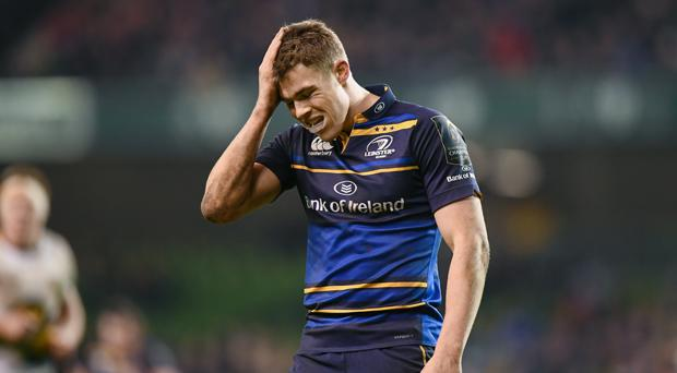 Top 14 to introduce 12 replacements and blue cards for concussion as part of new safety measures