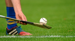The GAA will have antidoping tutors in every county from next year, offering courses to clubs, schools and underage squads. Photo: Stock Image