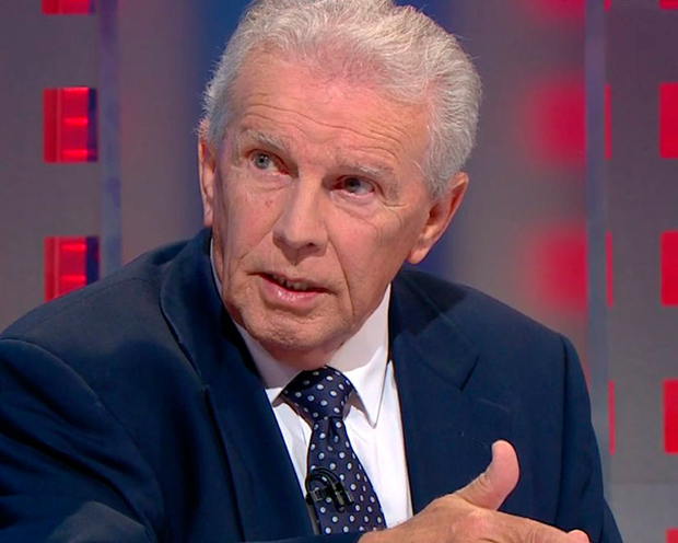 PL28802771John Giles final (Read-Only).png
