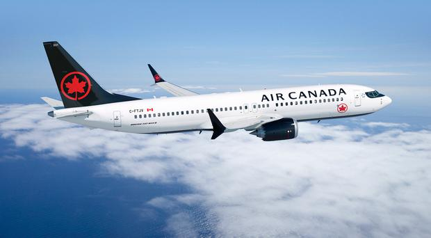 Your travel expert: Is Air Canada's new premium economy class worth spending extra on?