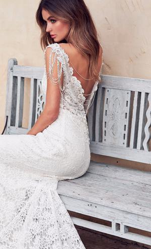 391c8f22842c Anna Campbell's breathtaking new wedding dress collection is giving ...