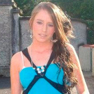 Amy McCarthy was found dead in a derelict building in Cork. Photo: Provision