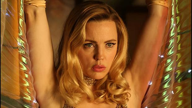 Ive Got A Taste Back For It Again  Melissa George Credits Irish Film With -4950