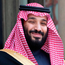 Creating jobs for Saudis is a priority for Crown Prince Mohammed bin Salman. Photographer: Christophe Morin/Bloomberg