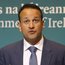 Pledge: Taoiseach Leo Varadkar. Photo: PA