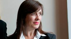 Laura Magahy is to be appointed executive director of the programme office to oversee Sláintecare
