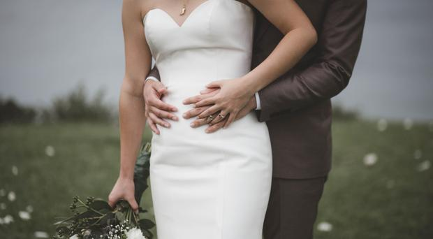 The Big Eight: Simple Sports Rules To Make You a Marriage Pro