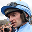 Jockey Patrick Mullins has set a new record for an amateur rider. Photo: Matt Browne/Sportsfile