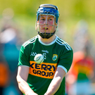 Conway: Kerry's top marksman. Photo: Matt Browne/Sportsfile