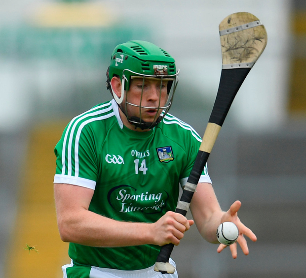 All their forwards scored, their midfield scored, Declan Hannon scored and so did subs like Peter Casey and Shane Dowling (pictured). Photo: Ramsey Cardy/Sportsfile