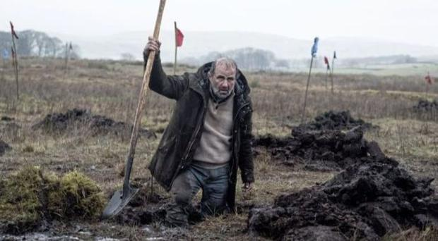 The Dig wins Best Irish Feature at the Galway Film Fleadh -here's the full list of winners