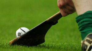 Cork hurling boss John Meyler expects defender Mark Ellis to be available for Sunday week's All-Ireland SHC semi-final clash with Limerick in Croke Park. (Stock picture)