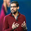 Google CEO Sundar Pichai said the fine 'sends a troubling signal in favour of proprietary systems'